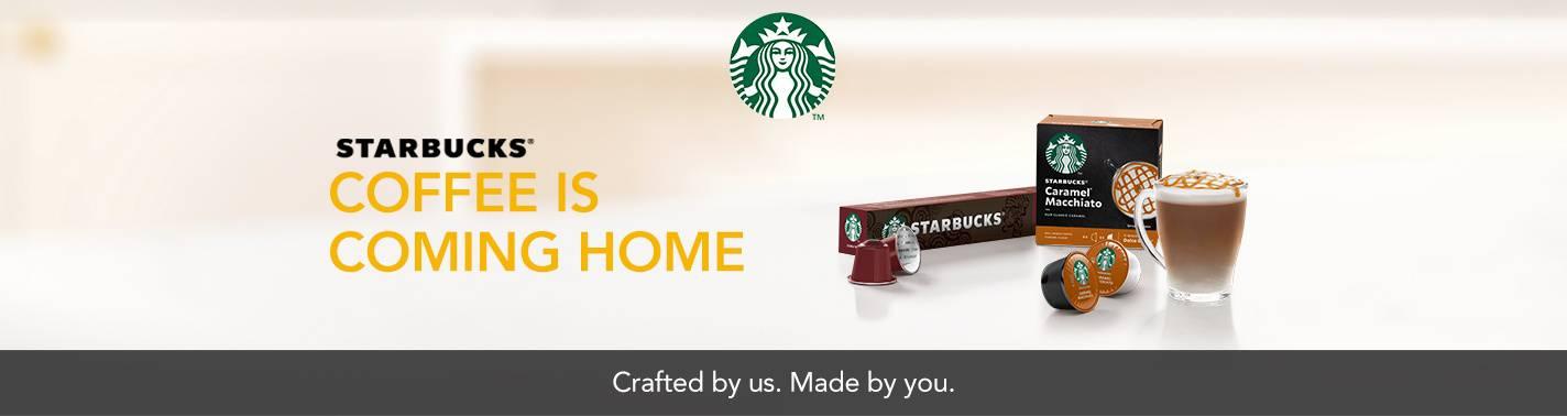 https://media.nedigital.sg/fairprice/images/35ca882d-18f3-48da-b552-74276089c6ae/Starbucks-LandingBanner-Aug2020.jpg