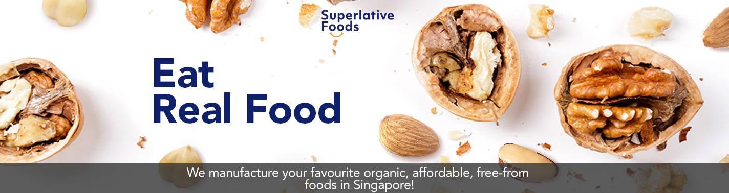 https://media.nedigital.sg/fairprice/images/35ff75e4-4e29-4c9d-a8d1-436a8db8662d/MP-Superlative-Foods-LandingBanner-Mar2020.jpg