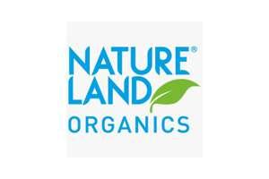 Natureland Organics