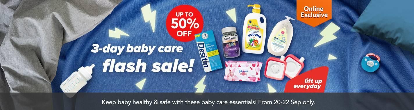 https://media.nedigital.sg/fairprice/images/392755d8-01b0-43dc-ad73-27c9c42e2007/BabyFair-Presale-HomeBanner-Sep2021.jpg