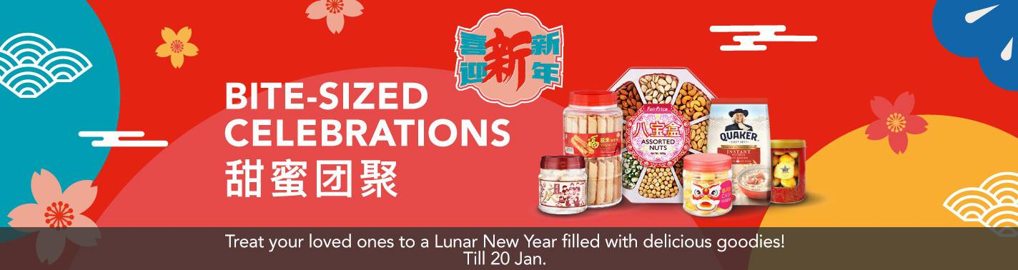https://media.nedigital.sg/fairprice/images/39dd2714-5270-40fa-ac4b-a5dd1eae0420/CNY-Week3-LandingBanner-Jan2021.jpg