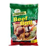 Beef Meatball