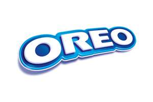 $1 Off Oreo