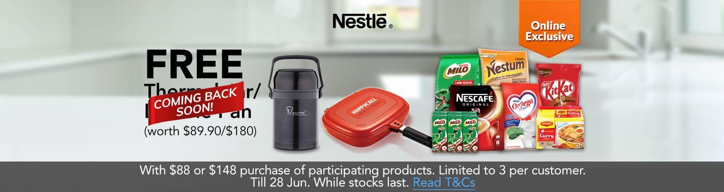 https://media.nedigital.sg/fairprice/images/41cd2fbb-b6fa-45fd-a6dc-9e5ff31fb8b3/Nestle-CBS-LandingBanner-Jun2021-S2C.jpg