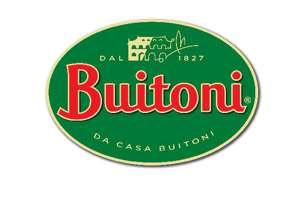 Free Buitoni Pizza Cutter