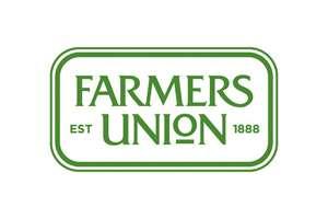 $2 Off Farmers Union
