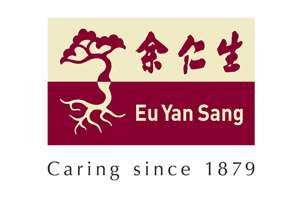 Up to 30% Off Eu Yan Sang