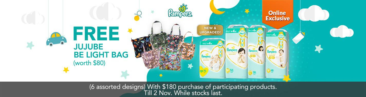 https://media.nedigital.sg/fairprice/images/544cc129-347b-414f-bf6f-41f73cd4b9a8/Pampers-LandingBanner-Oct2020-P1A.jpg