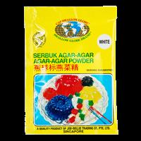 Jelly Powder & Mix