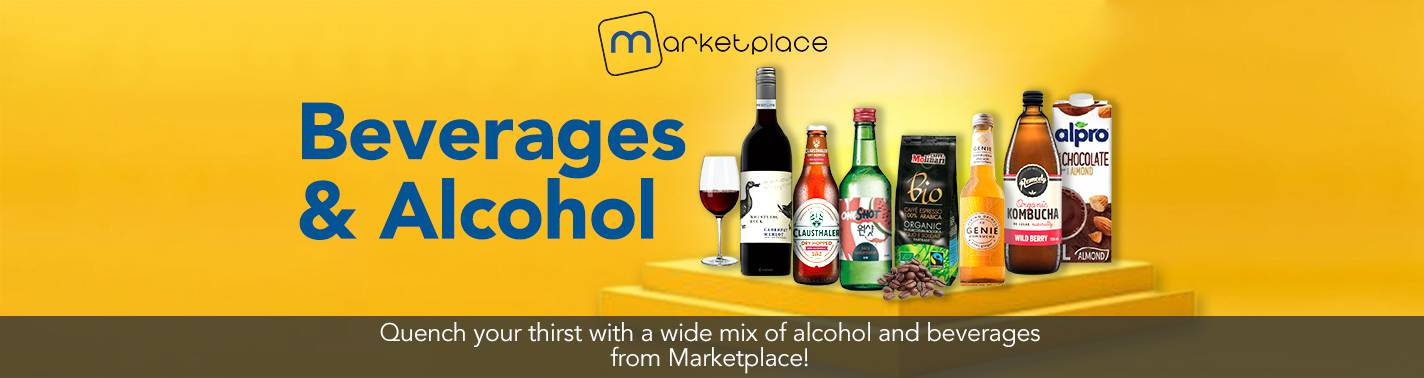 https://media.nedigital.sg/fairprice/images/58f78f75-486d-40a9-b64b-27a7d8433bf4/MP-Cat-Beverages&Alcohol-LandingBanner-Jul2021.jpg