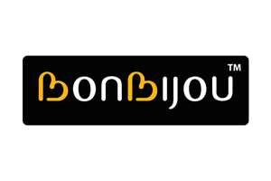 Bonbijou