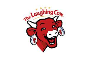 $4 Off The Laughing Cow
