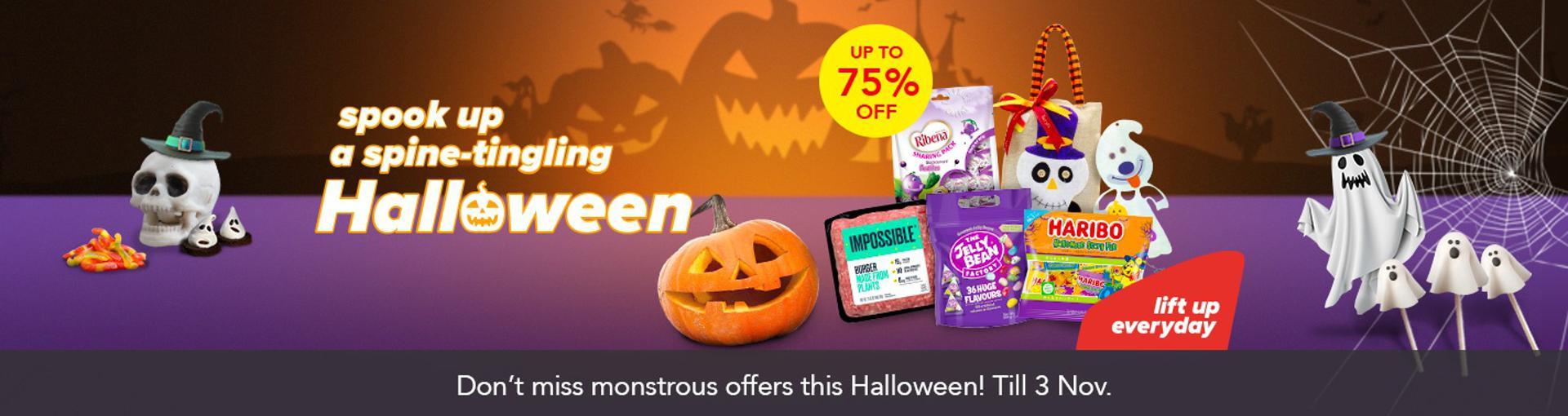 https://media.nedigital.sg/fairprice/images/6083d564-ad1d-458c-8619-118c9b7f4945/Halloween-HomeBanner-Oct2021.jpg