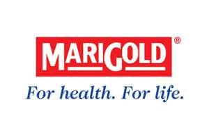 $0.45 Off Marigold