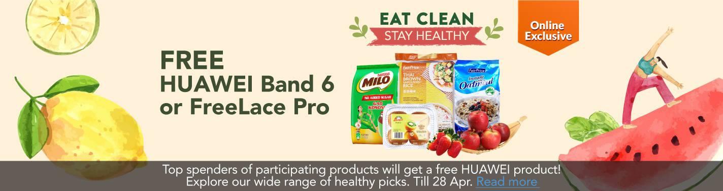 https://media.nedigital.sg/fairprice/images/630dcff6-9486-454d-b701-4ac77af22e2e/HealthyEating-Homebanner-Apr2021.jpg