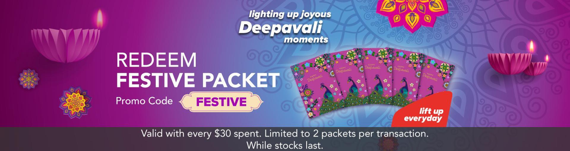 https://media.nedigital.sg/fairprice/images/637947bc-06f1-4095-b78d-d2de585d99bf/Deepavali-FestivePackets-LandingBanner-Oct2021.jpg