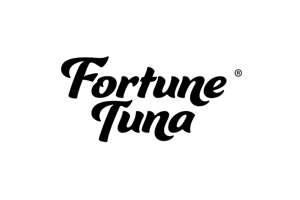Fortune Tuna