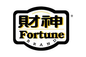 Up to 20% Fortune Abalone Noodle