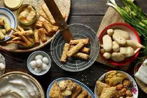 Ee Hui Food