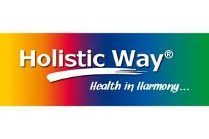 Holistic way