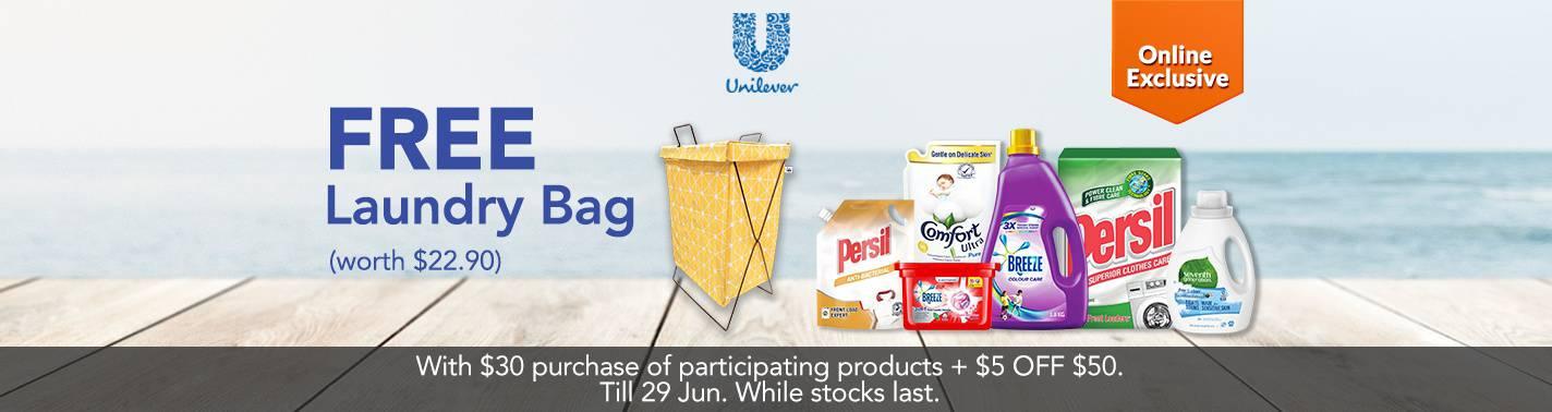 https://media.nedigital.sg/fairprice/images/718247cb-e1ac-4dc8-b42e-f7c04152d8c9/Unilever-LandingBanner-Jun2021-S3A.jpg