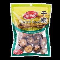 Dried Food