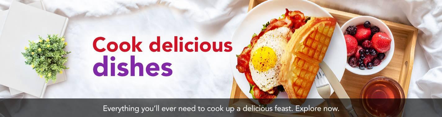 https://media.nedigital.sg/fairprice/images/7e61b902-e84d-4c94-acdf-2fe6f78336c5/Recipes-Generc-CookDeliciousDishes-LandingBanner-May2021.jpg