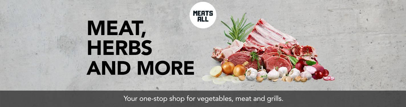 https://media.nedigital.sg/fairprice/images/81bd09bf-ccdf-4335-9e34-85e10ca865b3/MP-Meats-All-LandingBanner-Jan2021.jpg