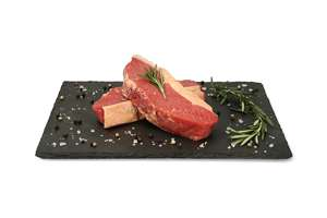 Fresh Beef & Lamb