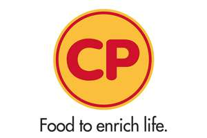 $5 Off CP Food