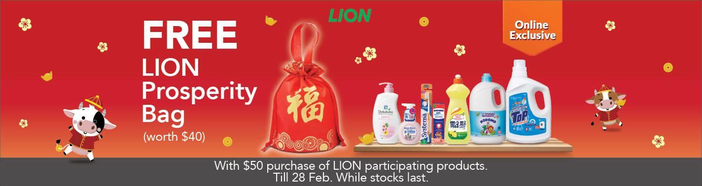 https://media.nedigital.sg/fairprice/images/8856d345-a28d-4fec-9fc6-157a4094af21/CNY-Lion-LandingBanner-Dec2020-G1D.jpg
