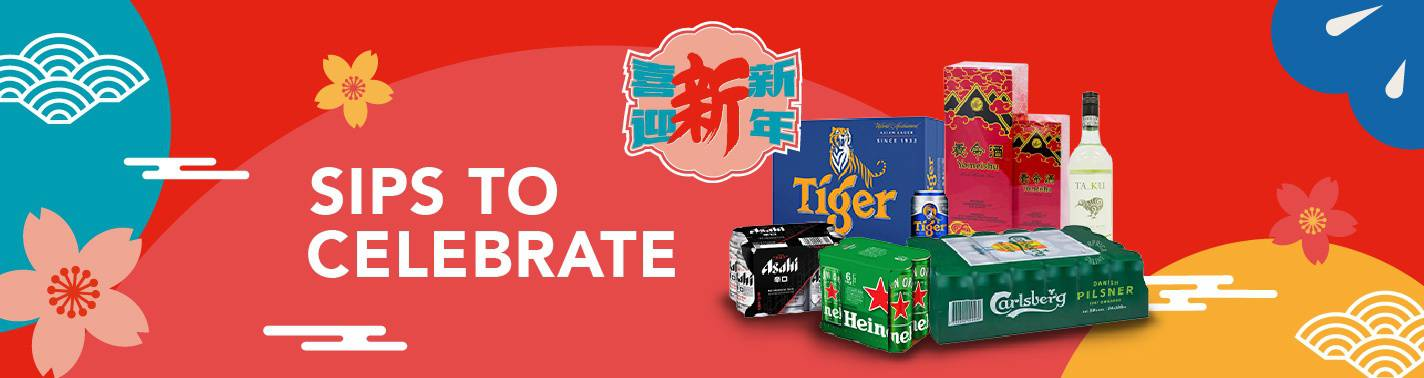 https://media.nedigital.sg/fairprice/images/953be00b-92a6-49a1-866a-c4d63871222b/CNY-Alcohol-LandingBanner-Dec2020.jpg