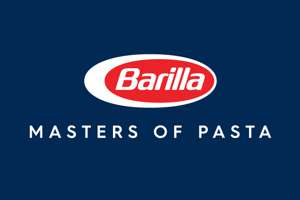 Up to 36% Off Barilla
