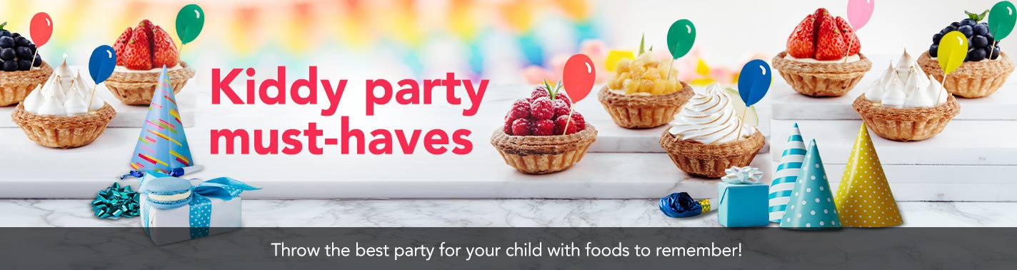 https://media.nedigital.sg/fairprice/images/9a1630e2-1a6c-4563-b41f-c0ecc5426c41/Recipe-KidsParty-LandingBanner-Mar2021.jpg