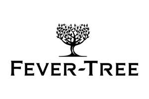 Up to 50% Off Fever Tree