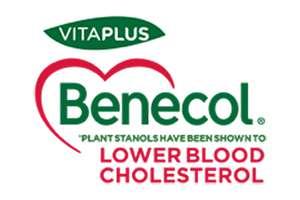 Free cholesterol check