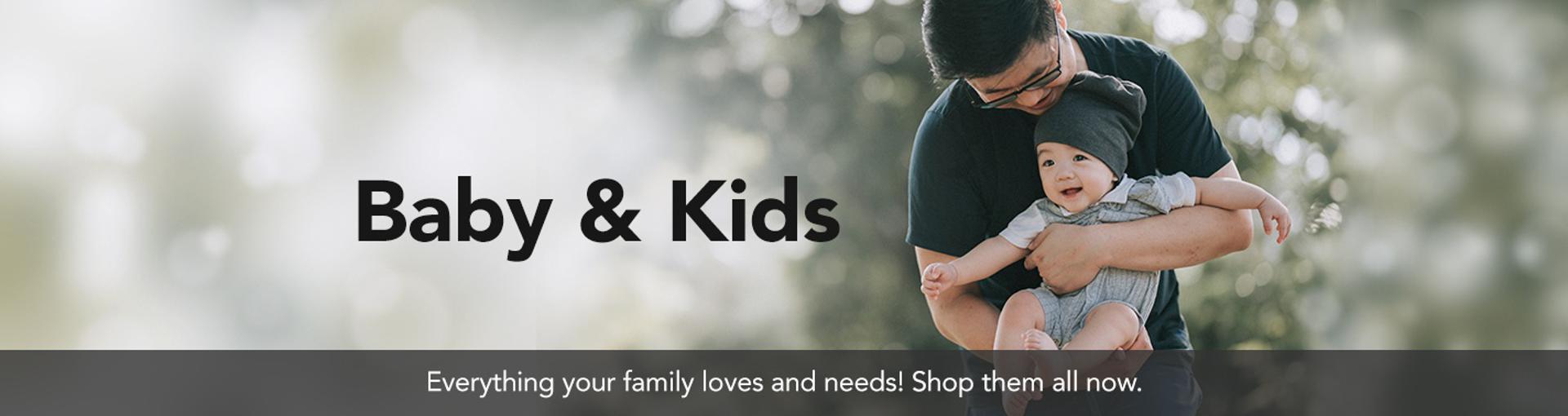 https://media.nedigital.sg/fairprice/images/a0c60226-b006-4754-8656-34542bdd6d6b/YoungFamily-BabyKidsV3-HomeBanner-May2021.jpg