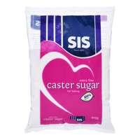 Icing & Caster Sugar