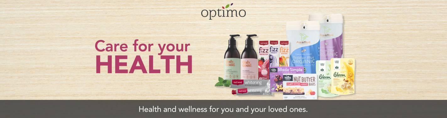https://media.nedigital.sg/fairprice/images/a3e29e44-7733-45f4-8f01-b51f22b7b487/MP-Optimo-Foods-LandingBanner-Feb2020.jpg