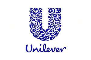 $5 Off Unilever