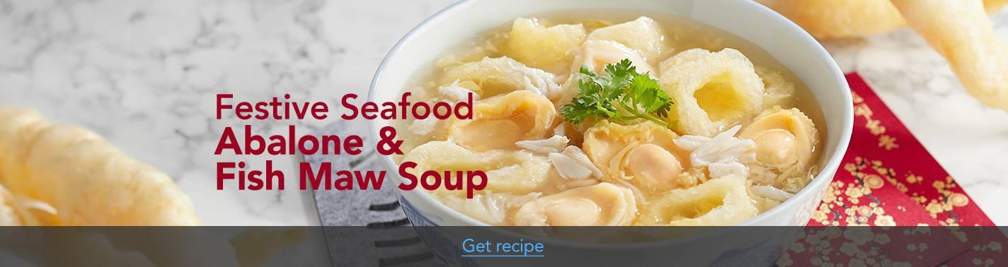 https://media.nedigital.sg/fairprice/images/ae95bc81-26dc-4d66-aca2-9cffe862515f/Festive-Seafood-Abalone-Fish-Maw-Soup-LandingBanner-Feb2021.jpg