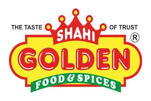 Shahi Golden