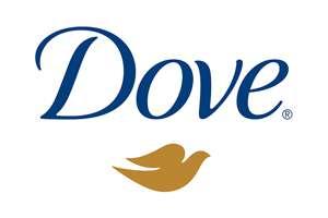 $5 Off Dove