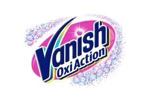 Free Vanish Liquid 500ml