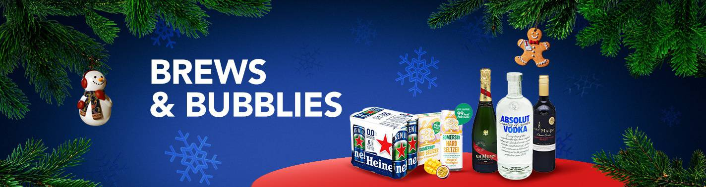 https://media.nedigital.sg/fairprice/images/c99f508a-8683-4cc5-95af-0d77899da238/Christmas-BrewsAnd%20Bubblies-LandingBanner-Nov2020.jpg