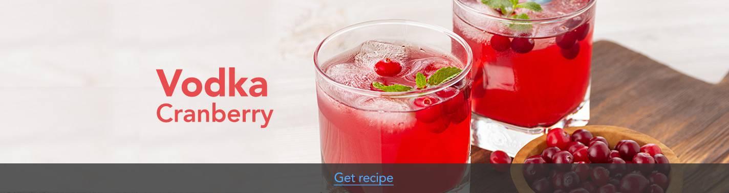 https://media.nedigital.sg/fairprice/images/cc85cacd-335a-4fd9-918f-b4d9e9b8c38b/Vodka-Cranberry-LandingPage-May2020.jpg
