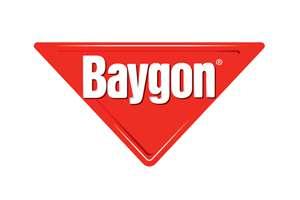 $2 Off Baygon