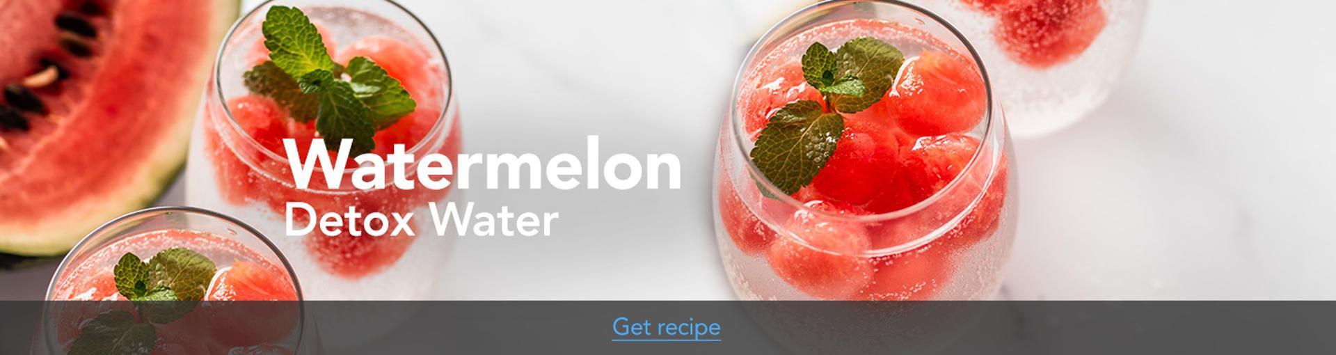 https://media.nedigital.sg/fairprice/images/d24ec76b-9f0b-4ee2-bad1-a41281368af6/Watermelon-Detox-Water-LandingBanner-Jul2020.jpg
