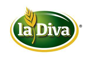 Up to 30% off La Diva