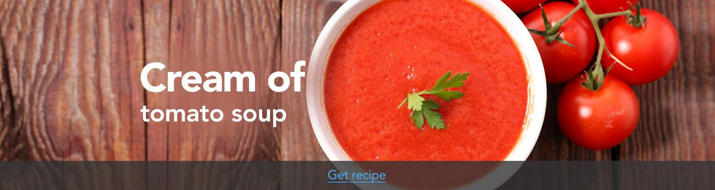 https://media.nedigital.sg/fairprice/images/de99a5c2-e52b-4ac5-97a4-623be75e1e99/Cream-of-tomato-soup-1424x378.jpg